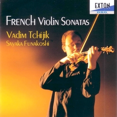 photo_CD FRENCH VIOLIN SONATAS.JPG